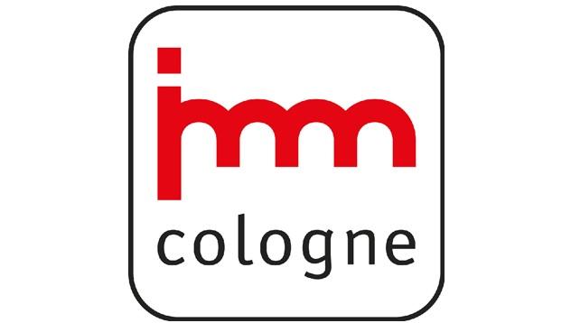 Nolte Küchen na IMM COLOGNE 2015