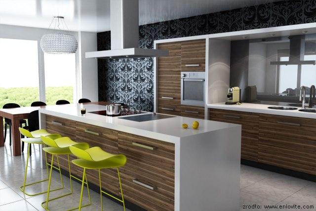 Jak-urządzić-kuchnię.jpg