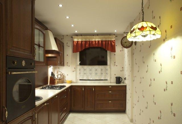 klasyczne-meble-kuchenne.jpg