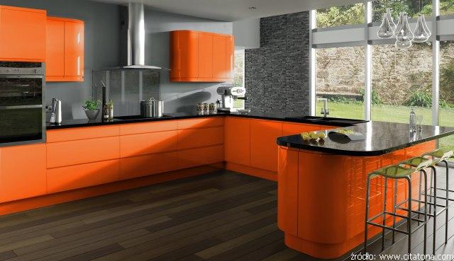 Kolory-mebli-kuchennych-2.jpg