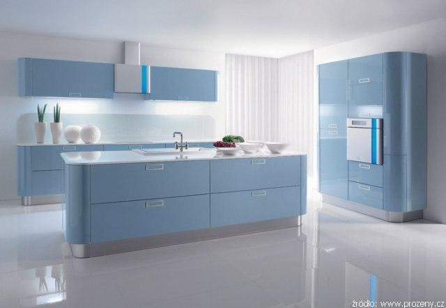 Kolory-mebli-kuchennych-3.jpg
