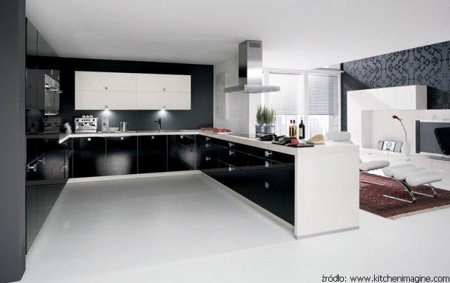 Kolory-mebli-kuchennych-6.jpg