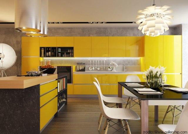 Kolory-mebli-kuchennych-5.jpg