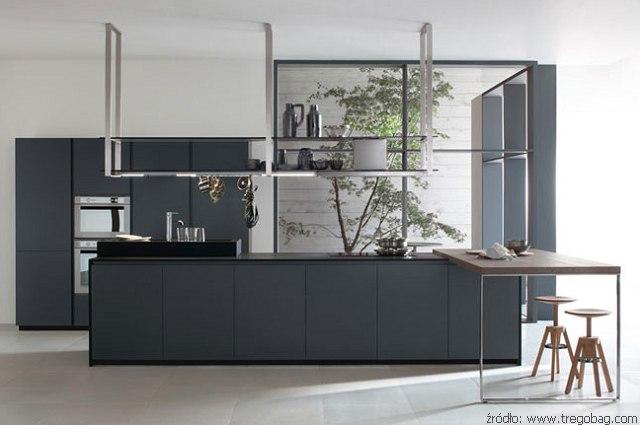 Kolory-mebli-kuchennych-8.jpg