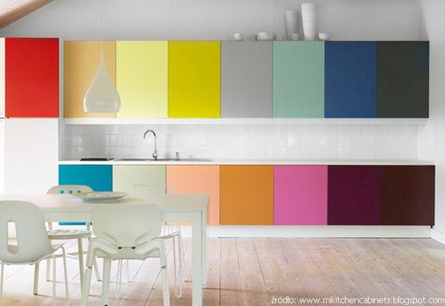 Kolory-mebli-kuchennych.jpg