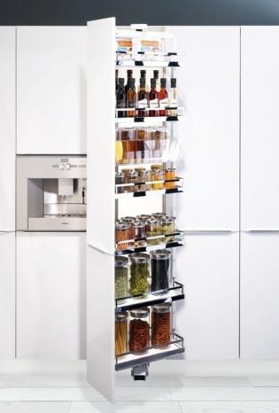 ekskluzywne-kuchnie-8.jpg