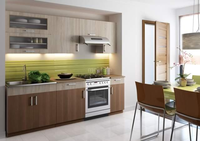 Zestaw-mebli-kuchennych-2.jpg