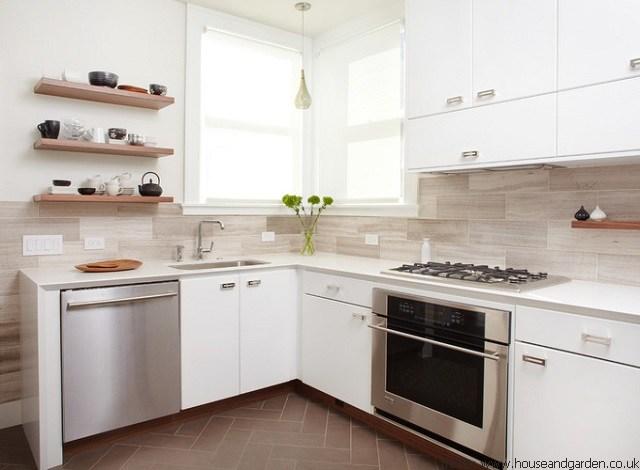 Projekty-kuchni-w-bloku.jpg