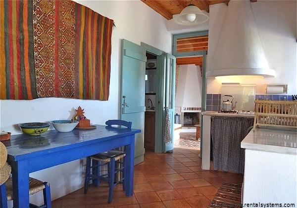kuchnia w stylu greckim kuchnieportalpl