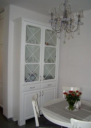 Kuchnia-w-angielskim-stylu-klasyczna-elegancja-i-wysoka-funkcjonalność-6.jpg