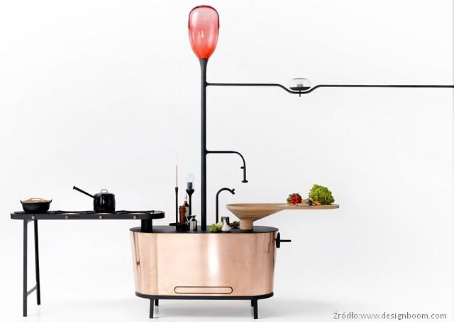 Eko-kuchnie