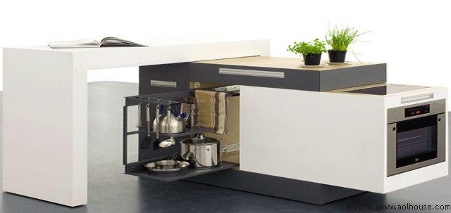 Jak-urządzić-kuchnię-7.jpg