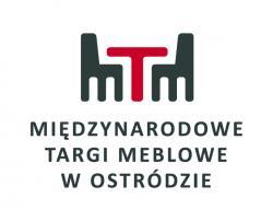 MTM w Ostródzie