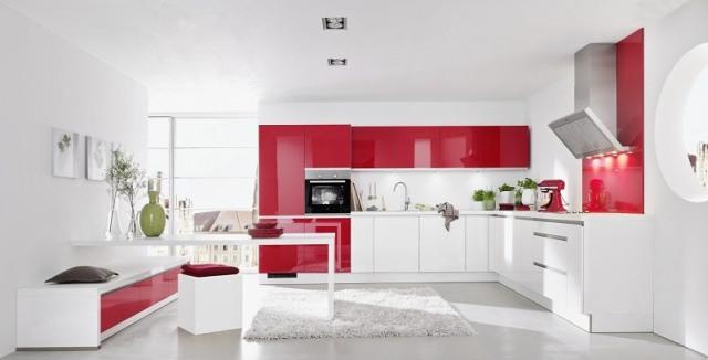 czerwone-meble-kuchenne-3.jpg