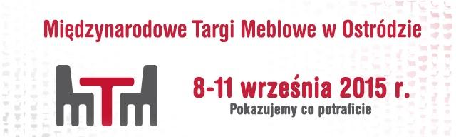Międzynarodowe-Targi-Meblowe-w-Ostródzie-2015.jpg