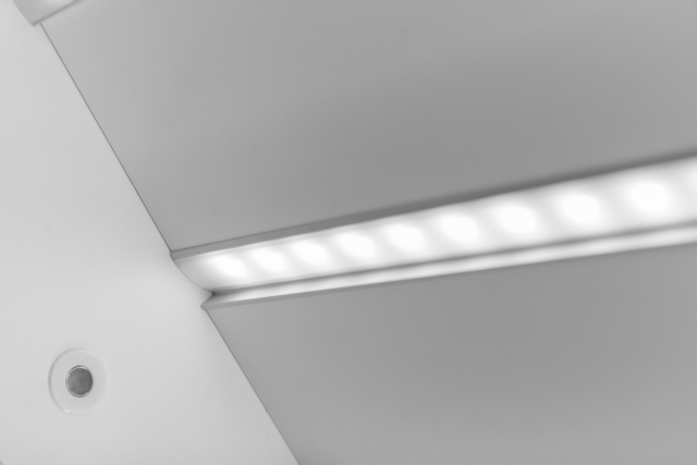 Nowe_profile_aluminiowe_do_taśm_LED_od_GTV.jpg