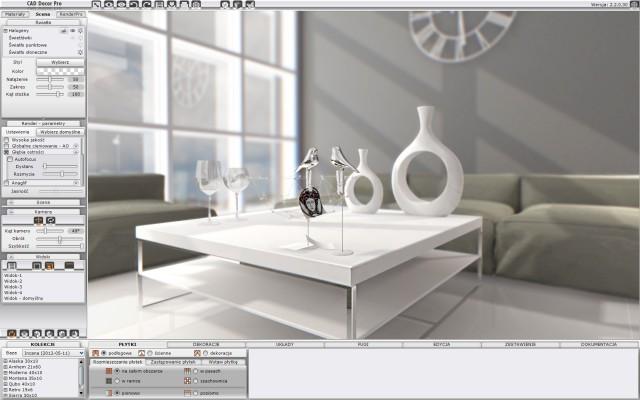 Nowe-wersje-programów-CAD-Decor-PRO-CAD-Decor-2.2-i-CAD-Kuchnie-6.2-jpg