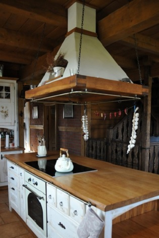 Meble-kuchenne-rustykalne-5.jpg