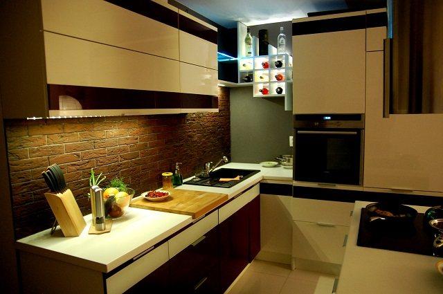 meble-do-małej-kuchni-4.jpg