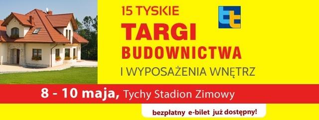 Tyskie-Targi-Budownictwa-I-Wyposażenia-Wnętrz.jpg