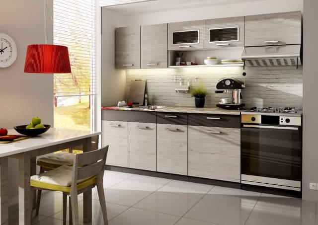 Zestaw-mebli-kuchennych.jpg