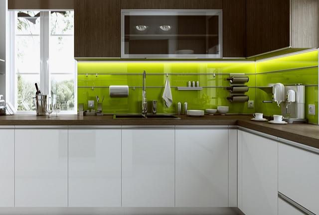 Szklany-panel-z-oświetleniem-LED-i-aluminiowymi-profilami-5.jpg