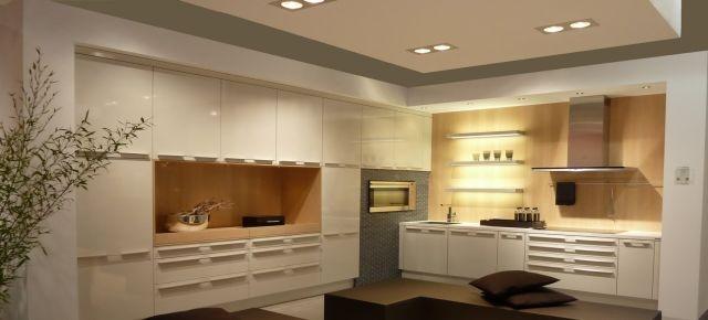 TERCET Kompleksowe Wyposażenie Biur i Mieszkań