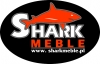 Shark Meble