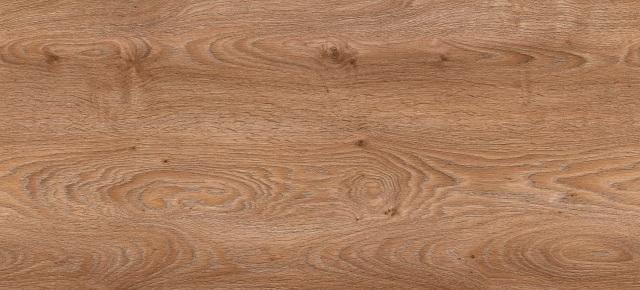 Drewno idealnie odwzorowane w płycie meblowej dzięki strukturze synchronicznej 3D od Kronospan