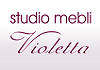 Violetta Studio Mebli