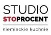Studio Sto Procent