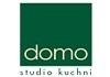 Domo Studio Kuchni