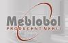 Meblobol