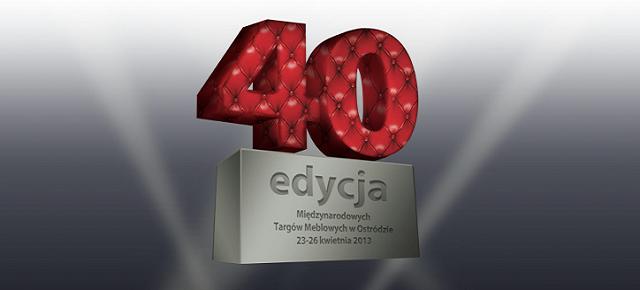 Międzynarodowe Targi Meblowe w Ostródzie – Demuth EXPO