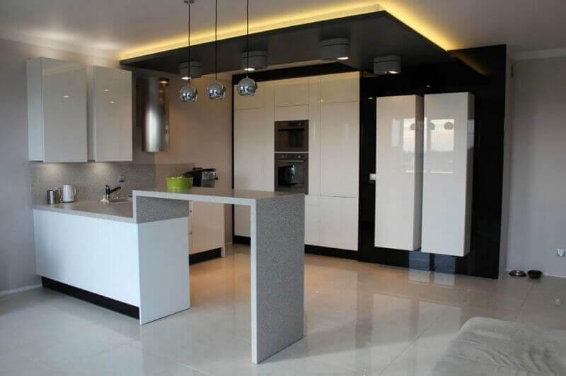 Studio kuchni