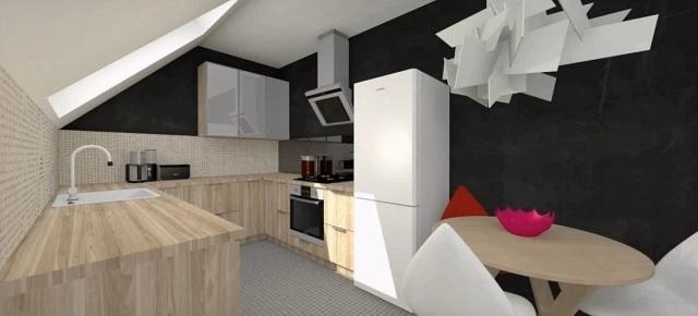 Stwórz swój pierwszy projekt kuchni z ?CAD Kuchnie? – samouczek dla początkujących