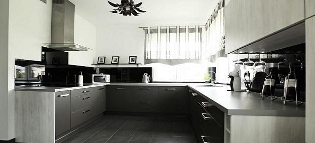 Dapur meble