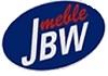 JBW Meble