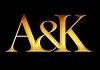 A&K Studio Mebli