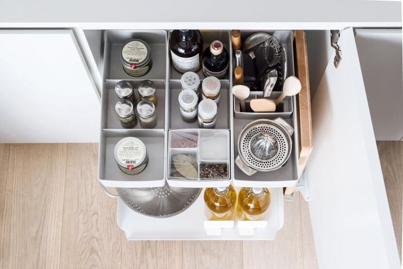 Przyjazna_kuchnia_PEKA_kitchen_Tower
