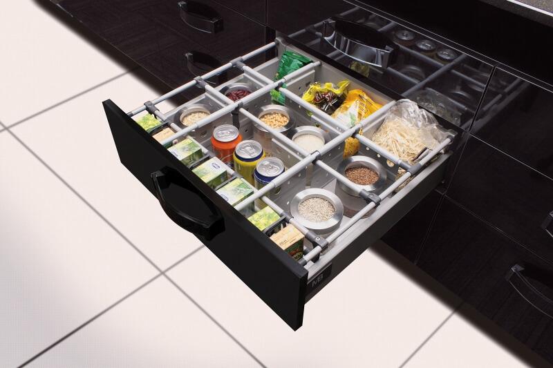 Spiżarnia_szuflady_Modern_Box