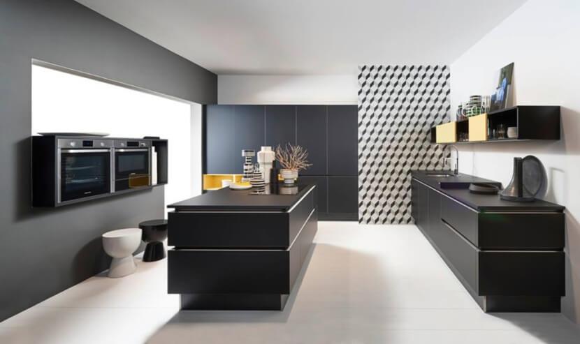 Nowatorskie rozwiązania do Twojej kuchni