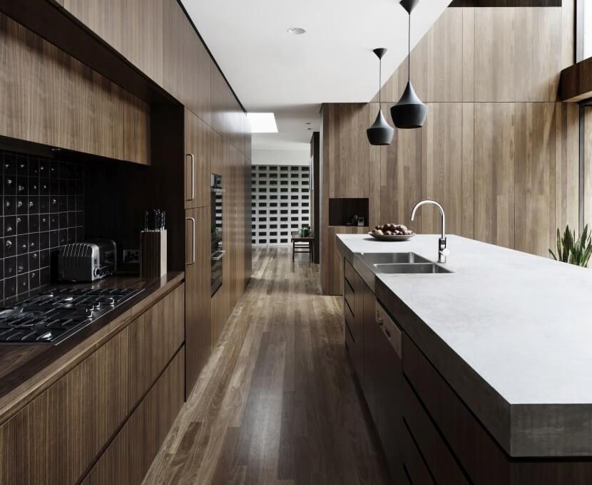 Kuchnia_ergonomiczna