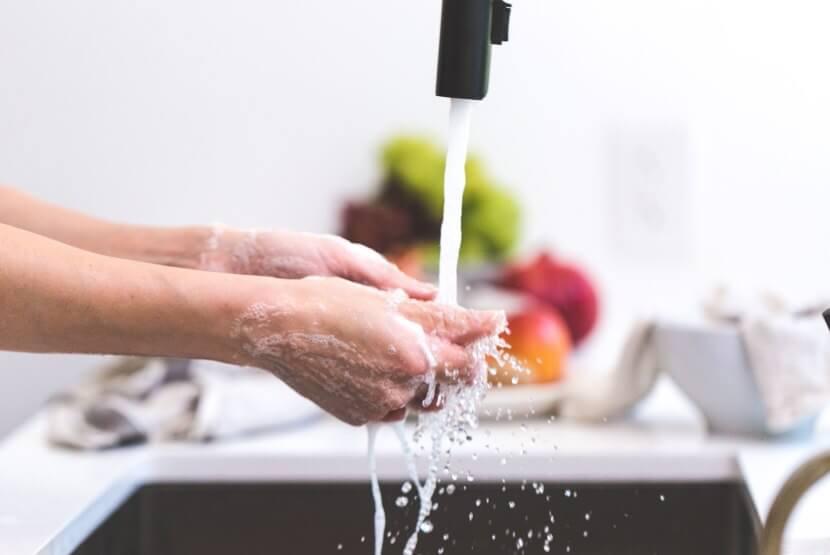 Zlewozmywak granitowy - 7 zalet dzięki którym będzie idealnym dopełnieniem Twojej kuchni
