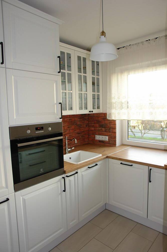 studio mebli kuchennych robert kornacki sosnowiec