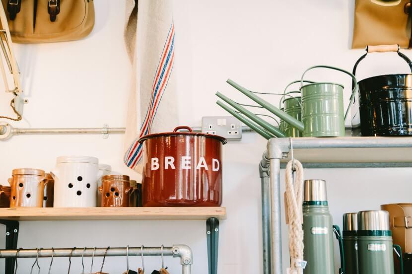 Jakie Wybrać Dodatki Do Białej Kuchni Kuchnieportalpl