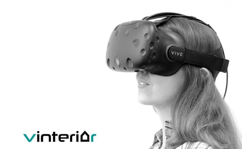 Zaprezentuj swój produkt w wirtualnych wnętrzach 3D
