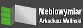 Meblowymiar