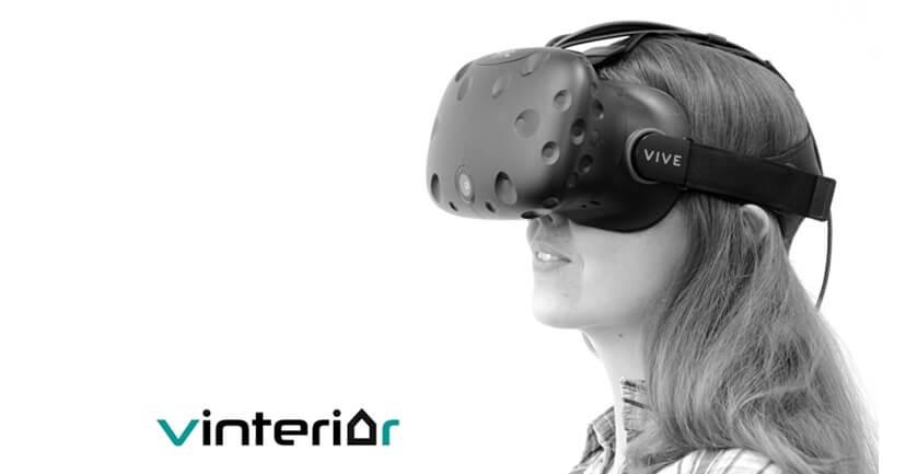 Wirtualna rzeczywistość coraz ważniejszym narzędziem dla architektów
