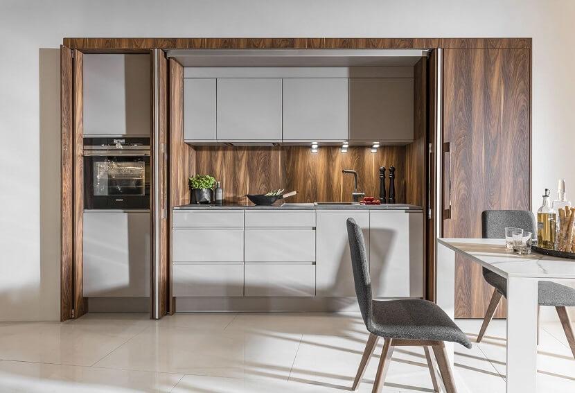 Ukryta kuchnia i inne innowacyjne rozwiązania od PEKI